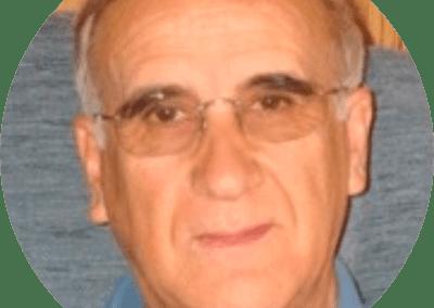 Eduardo Lallana