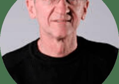 Curt Mika