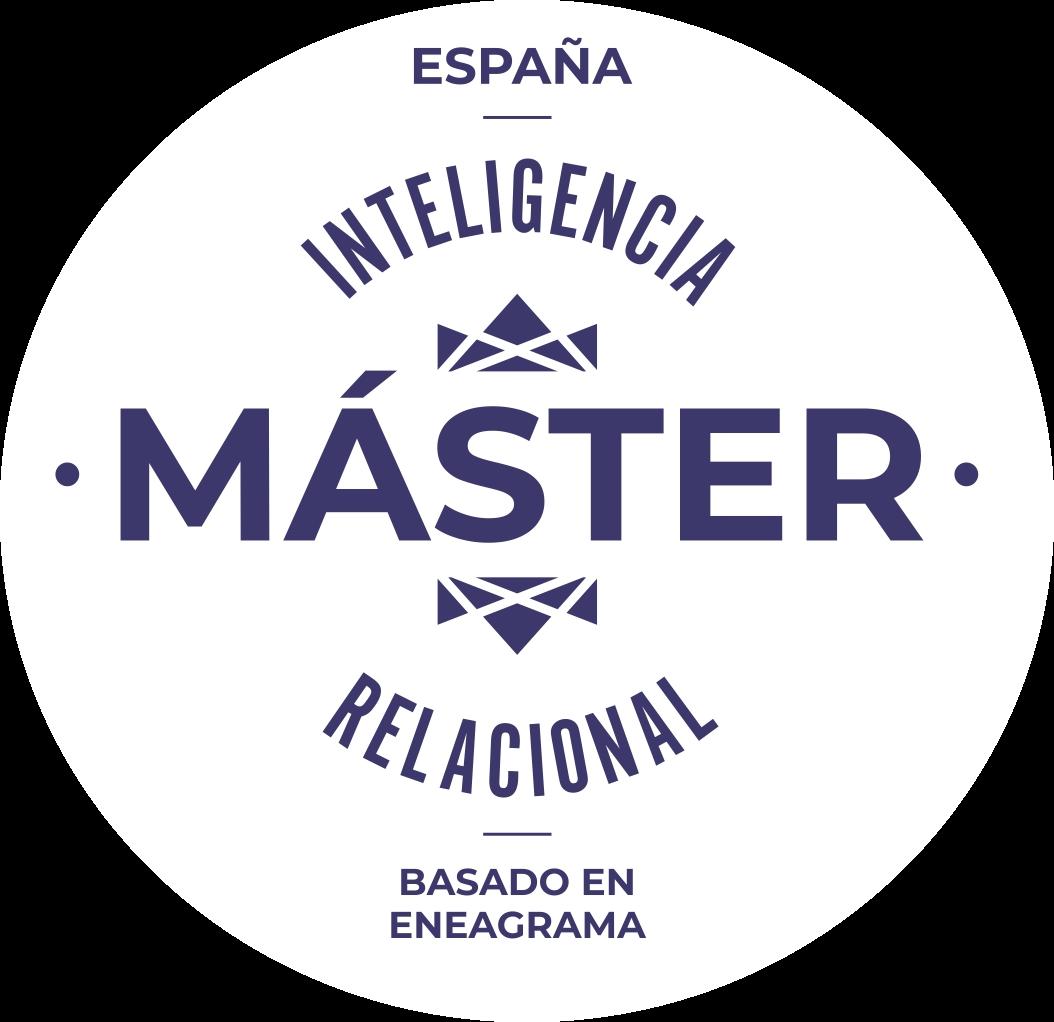 Máster en Inteligencia Relacional Basado en el Eneagrama